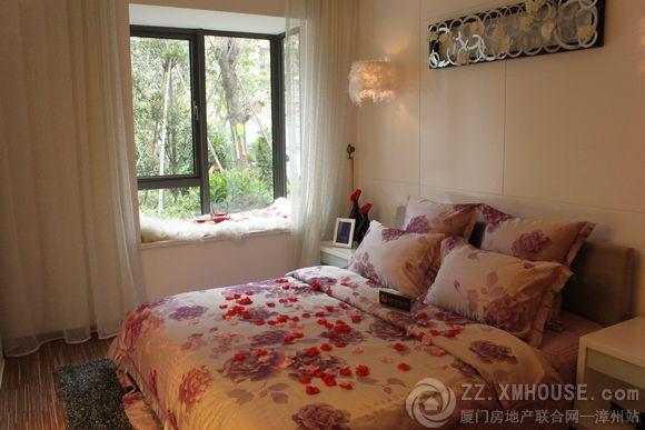 中骏·蓝湾香郡:2期玫瑰样板房与筑巢计划启幕