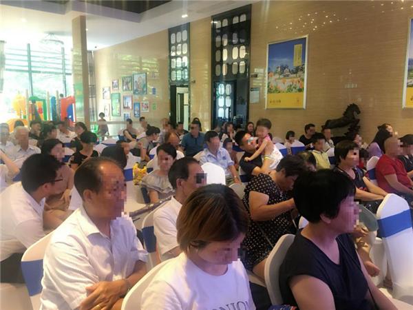 永鸿·南岸:世界杯决赛狂欢日足够精彩