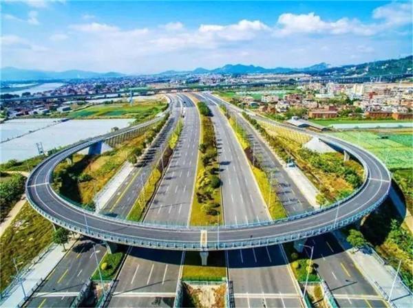 联发·欣悦华庭:龙池立体化交通成型 进厦更快一步
