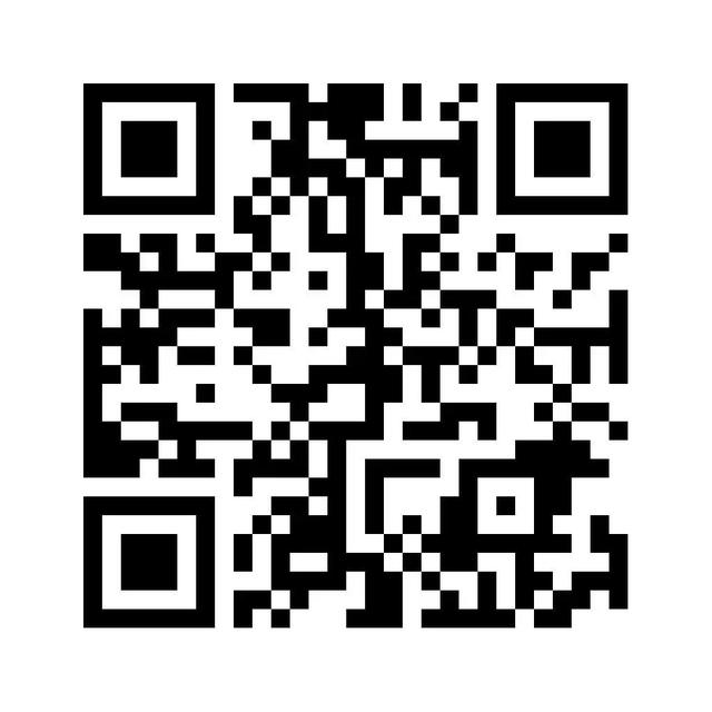 https://p9-tt.byteimg.com/large/pgc-image/c8620b541ada44d5923fcfab6b277191