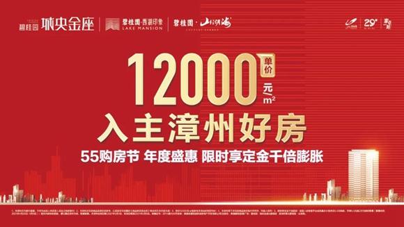邻万达、二实小旁住宅产权公寓折后首付只要14万!