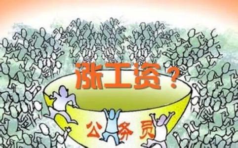 漳州港_漳州小吃_漳州人均收入