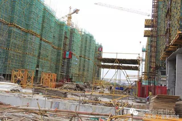 2015漳州产业结构